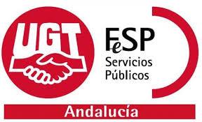 FeSP-UGT ANDALUCÍA CONSIDERA QUE EL SEGUNDO BORRADOR DEL ESTATUTO DEL PDI  NO  MODIFICA  SUSTANCIALM