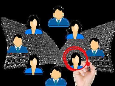 🔴 UGT INFORMA: Oferta de Empleo Público (Universidad de Jaén).  PAS Laboral y Funcionario
