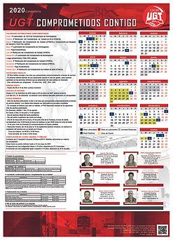 calendario_dosmil_veinte.jpg