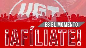 afiliate-es-el-momento-ugt-2020.jpg