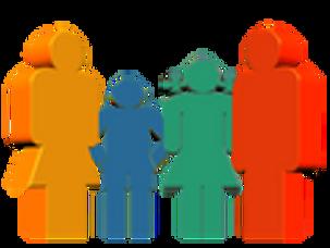 TRABAJADOR/A SOCIAL: VALORACIÓN ENTREVISTA PERSONAL Y ASPIRANTE SELECCIONADO/A