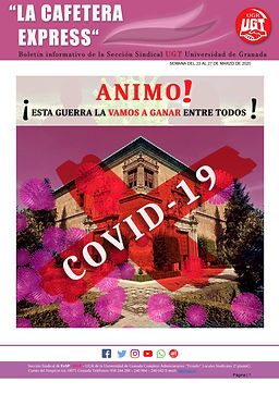 cafetera_express veintitres_marzo01.jpg