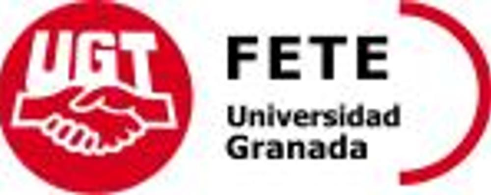 fete_universidad_gr