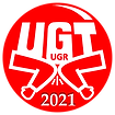 UGT-codo7.png