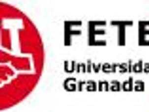 OFERTA FORMATIVA FETE-UGT GRANADA
