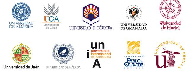 ACUERDO AUPA 09/01/2021: CRITERIOS COMUNES PARA LA ADAPTACIÓN DE LA ENSEÑANZA UNIVERSITARIA COVID-19
