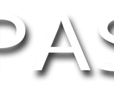 Publicación Tribunales P.A.S: (trabajador/a Social) – (TESTOEM-Albañilería)