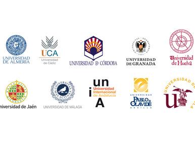 COMUNICADO CONJUNTO DE LAS UNIVERSIDADES PÚBLICAS DE ANDALUCÍA