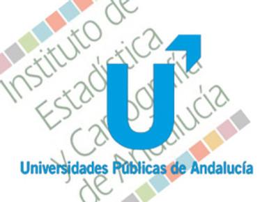 🔴 UGT | INFORMA: MESA DE UNIVERSIDADES DE ANDALUCÍA. REUNIÓN SEVILLA COMISIÓN ACUERDO 5 SEPTIEMBRE.