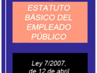 """LOS DÍAS ADICIONALES (""""CANOSOS"""") NO PUEDEN SUPRIMIRSE"""