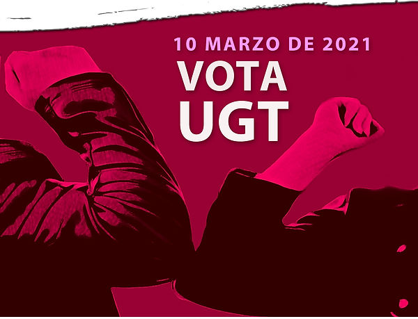 VOTA UGT.jpg