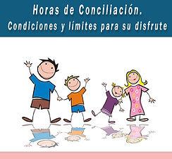 horas_conciliar_.jpg