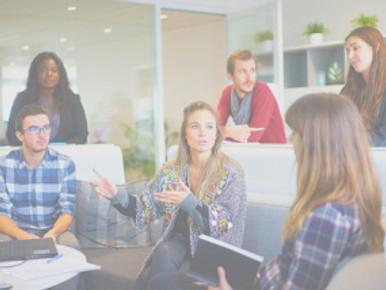 🔴 UGT INFORMA: Nombramientos de personal funcionario de carrera de las escalas de Gestión Administr