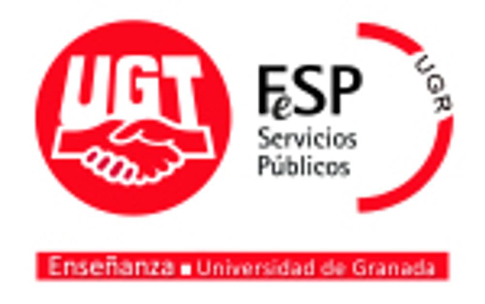 FeSP -Enseñanza UGR02
