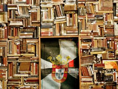 TÉCNICO ESPECIALISTA DE BIBLIOTECAS (CEUTA): ANUNCIO FECHA Y LUGAR DE REALIZACIÓN DEL EJERCICIO.