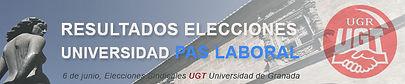 banner web resultado-elecciones_pasl.jpg