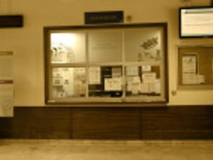 TÉCNICO AUXILIAR DE CONSERJERÍA: RELACIÓN DEFINITIVA DE ADMITIDOS Y EXCLUIDOS Y TRIBUNAL VALORACIÓN