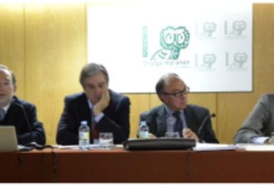 PROFESORES DE UNIVERSIDAD E INVESTIGADORES PUBLICAN EL MANIFIESTO EN DEFENSA DE LA ACTIVIDAD SINDICA