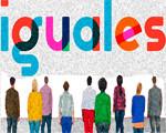 🔴 UGT PONE EN MARCHA UN ESTUDIO SOBRE LA SITUACIÓN DE LAS PERSONAS LGTBI EN EL TRABAJO