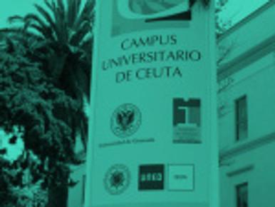 🔴 DE UGT EL NUEVO PRESIDENTE Y SECRETARIA DEL COMITÉ DE EMPRESA PDI DE CEUTA