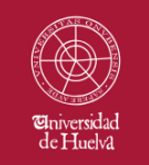 O.P.E: T/A DE INSTALACIONES DEPORTIVAS. 2 PLAZAS EN LA UNIVERSIDAD DE HUELVA.