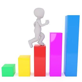 PUBLICADO HOY EN BOJA,  CONVOCATORIAS DE CONCURSOS INTERNO DE MÉRITOS PARA LA PROVISIÓN DE PUESTOS DE TRABAJO DEL PERSONAL FUNCIONARIO Con fecha 12 de julio de 2021 se publica en BOJA las siguientes convocatorias de concurso interno de méritos para la provisión de puestos de trabajo del personal funcionario sectores E1, E2, E3. ➖ ➖ ➖ 1️⃣ Sector E1 Administración Universitaria Resolución de 5 de julio de 2021, de la Universidad de Granada, por la que se anuncia la convocatoria de concurso interno de méritos para la provisión de puestos de trabajo del personal funcionario de administración y servicios del sector E1 Administración Universitaria. ✅ Puestos a concurso: https://gerencia.ugr.es/comunicacion/pages/concursos/puestosaconcursodelsectore1/%21 📰 Enlace BOJA: https://www.juntadeandalucia.es/boja/2021/132/BOJA21-132-00010-11521-01_00195347.pdf ➖ ➖ ➖ 2️⃣ Sector E2 Bibliotecas Resolución de 5 de julio de 2021, de la Universidad de Granada, por la que se anuncia la convocatoria de concurso interno de méritos para la provisión de puestos de trabajo del personal funcionario de administración y servicios del sector E2 Bibliotecas. ✅ Puestos a concurso: https://gerencia.ugr.es/comunicacion/pages/concursos/puestosaconcursodelsectore2/%21 📰 Enlace BOJA: https://www.juntadeandalucia.es/boja/2021/132/BOJA21-132-00010-11520-01_00195352.pdf ➖ ➖ ➖ 3️⃣ Sector E3 Informática Resolución de 5 de julio de 2021, de la Universidad de Granada, por la que se anuncia la convocatoria de concurso interno de méritos para la provisión de puestos de trabajo del personal funcionario de administración y servicios del sector E3 informática. ✅ Puestos a concurso: https://gerencia.ugr.es/comunicacion/pages/concursos/puestosaconcursodelsectore3/%21 📰 Enlace BOJA: https://www.juntadeandalucia.es/boja/2021/132/BOJA21-132-00009-11519-01_00195344.pdf ➖ ➖ ➖ 👉 Las personas interesadas dirigirán sus solicitudes a la Sra. Rectora de la Universidad de Granada, en el plazo de 20 días naturales a partir del d