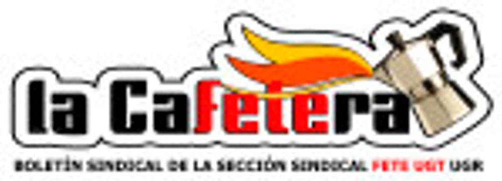 LA CAFETERA OAS LABORAL WEB