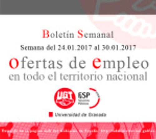 0-boletin-semanal-ofertas-empleo
