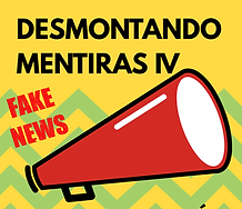desmontandso mentiras 04.png