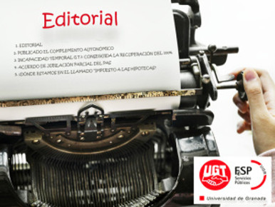 "🔴 EDITORIAL: ""LA CAFETERA"" Nº 212″"