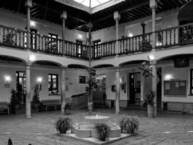 🔴REUNION DE UGT CON LOS RESPONSABLES DEL CENTRO DE LENGUAS MODERNAS DE GRANADA (CLM)
