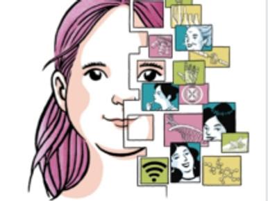 COMIC CIENTIFICAS: PASADO, PRESENTE Y FUTURO