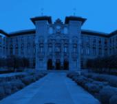 UGT UGR INFORMA: Convocatoria proceso selectivo para cubrir 22 plazas en la Escala de Auxiliares Adm