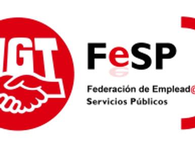 ÚLTIMAS PUBLICACIONES DE INTERÉS PARA PAS Y PDI EN LA WEB DE  FETE-UGT UGR