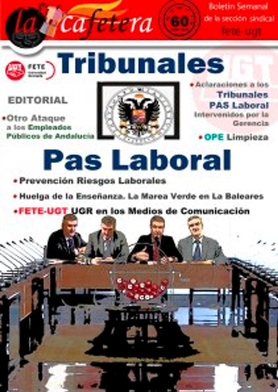 portada editorial (1) copia