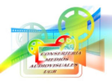 TÉCNICO ESPECIALISTA (CONSERJERÍA/MEDIOS AUDIOVISUALES): RELACIÓN PROVISIONAL DEL CONCURSO INTERNO D