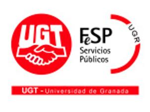 PROPUESTA DE FeSP-UGT UGR PARA DESVINCULACIÓN OPE-BOLSAS DE TRABAJO