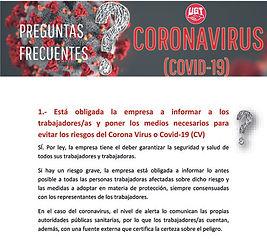 preguntas-y-respuestas-coronavirus-ugt-_