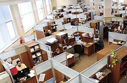 Proceso selectivo de acceso libre para cubrir plazas como funcionario interino de la Escala Básica de Informática en el Área Administración de Servicios TIC del CSIRC. 2 plazas. Resolución de 25/09/2020.