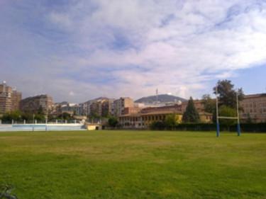 🔴 TECNICO AUXILIAR (Inst… Deportivas) 18 plazas: Lugar, fecha y hora del examen. Distribución