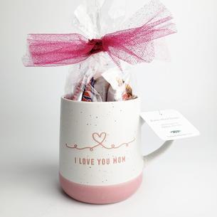 Gift Item #5