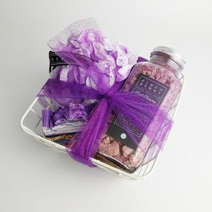 Gift Item #1