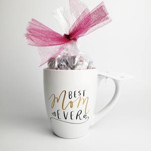 Gift Item #3