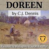 Doreen final.jpg