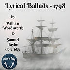 Lyrical Ballads - 1798_cover.jpg