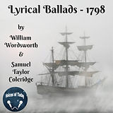 Lyrical Ballads - 1798_cover.jpg