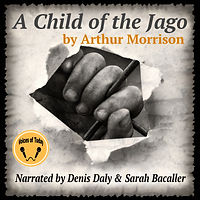 Child of the Jago cover2.jpg