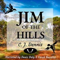 Jim of the Hills.jpg