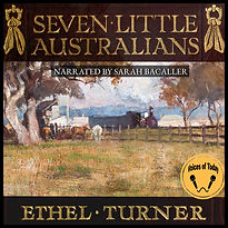 Seven Little Australians 1.jpg