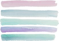 watercolour-4117017_1280.png